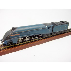 Other Brands Hornby |MDT16198