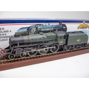 Other brands Bachmann 31-104 |MDT6446