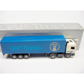 Other Brands Daf Parts |MDT16221