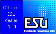 ESU dealer