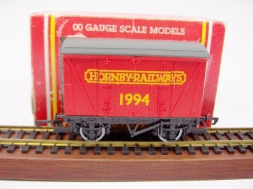 Other brands Hornby R. 147  MDT14713