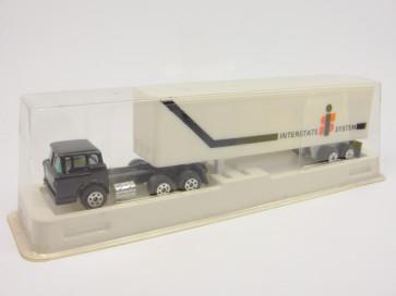 Other Vehicles HO Efsi  MDT14797