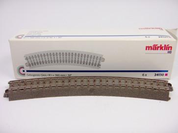 Marklin 24130 |MDT19467