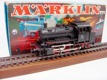 Marklin 3000 |MDT21792