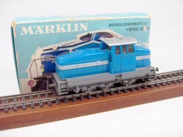 Marklin 3078  MDT21796