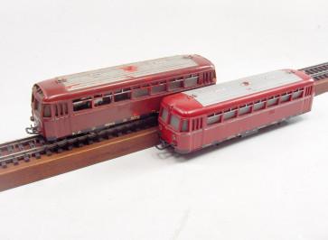 Marklin 2x3016  MDT23805