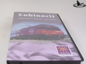 Books Video VHS  MDT6620