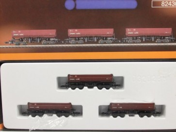 Marklin Z 82430  MDT8937