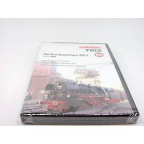 Books Marklin/Trix144777 |MDT12932