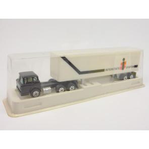 Other Vehicles HO Efsi |MDT14797