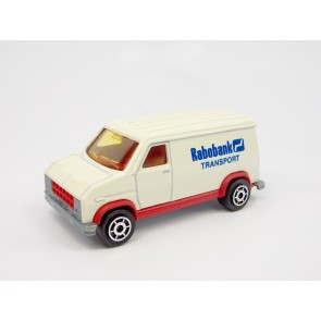 Other Vehicles HO Majorette |MDT14808