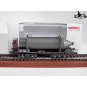 Marklin 48252 |MDT15034L