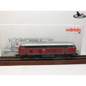 Marklin 24130 |MT15065