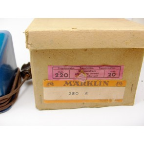 Marklin 280 A |MDT15151