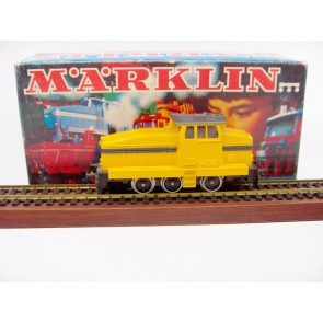 Marklin 3080 |MDT17266