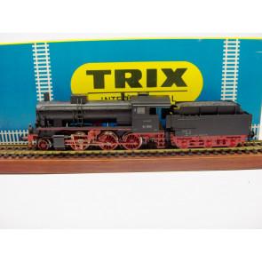 Other Brands Trix 2425  MDT17313