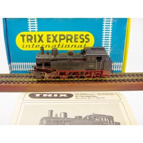 Other Brands Trix 2412  MDT17318