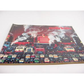 Books 1981 |MDT17959
