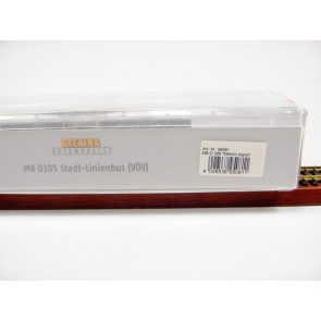 Marklin 95081 |MDT19502