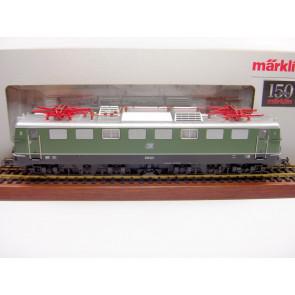 Marklin 39500 |MDT19716