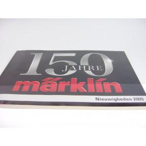 Marklin 2009 |MDT19909