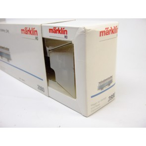 Marklin 2880 |MDT20281B