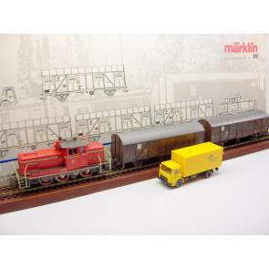 Marklin 2890 |MDT20299