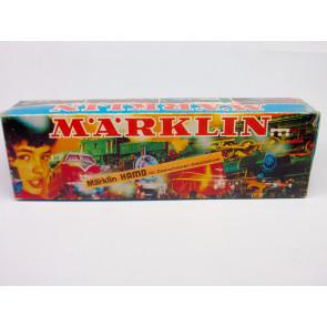 Marklin HAMO 8385 |MDT20410