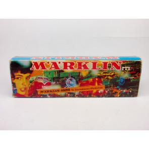 Marklin HAMO 8393 |MDT20423