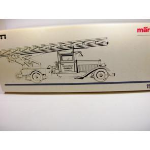 Marklin 1991 |MDT20542