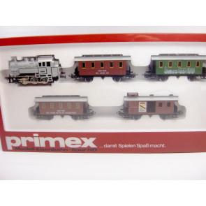 Marklin Primex 2750 |MDT21393