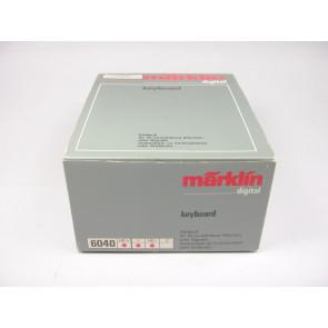 Marklin 6040 |MDT21626