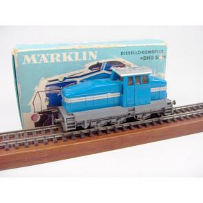 Marklin 3078 |MDT21796