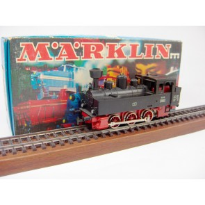 Marklin 3090  MDT21944