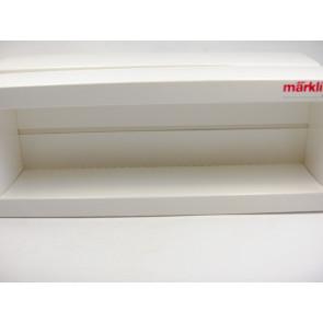 Marklin 34371 |MDT22497