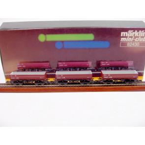 Marklin Z 82430  MDT22962