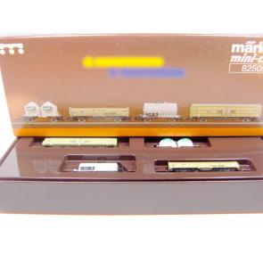 Marklin z 82509  MDT22966
