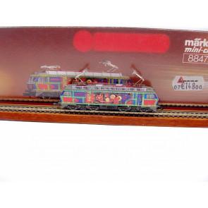 Marklin Z 88472 |MDT23592