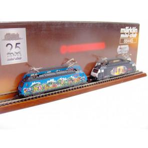Marklin Z 88445 |MDT23597