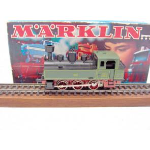 Marklin 3087  MDT24214