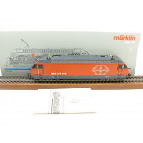 Marklin 3752 |MDT25542