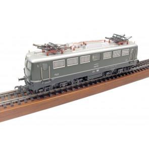 Marklin 37401-10  MDT25610