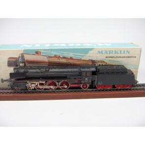 Marklin 3048 |MDT25903
