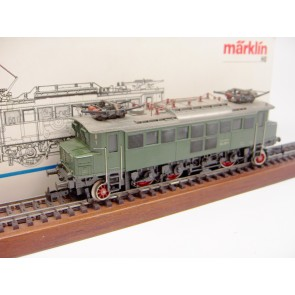Marklin 3049 |MDT26062