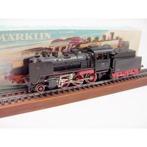 Marklin 3003 |MDT26263