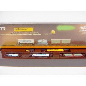 Marklin Z 8695  MDT26460