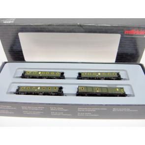 Marklin Z 87509  MDT26481