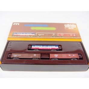 Marklin Z 8205  MDT26514