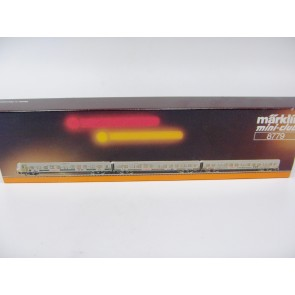 Marklin Z 8779  MDT26523