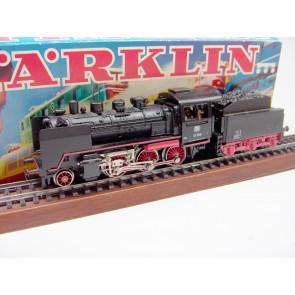 Marklin 3003 |MDT26727